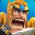 Tlcharger Gratuit Code Triche Lords Mobile Guerre des Royaumes – Bataille RPG APK MOD