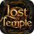 Tlcharger Gratuit Code Triche Lost Temple APK MOD