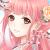 Tlcharger Gratuit Code Triche Love Nikki-Dress Up Fantasy APK MOD