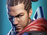 Tlcharger Gratuit Code Triche M.A.D 8 Heroes Battle APK MOD