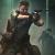 Tlcharger Gratuit Code Triche MAD ZOMBIES Jeux de Zombie APK MOD