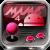 Tlcharger Gratuit Code Triche MAME4droid 0.139u1 APK MOD