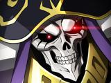 Tlcharger Gratuit Code Triche MASS FOR THE DEAD APK MOD