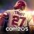 Tlcharger Gratuit Code Triche MLB 9 Innings 19 APK MOD