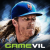Tlcharger Gratuit Code Triche MLB Perfect Inning 2019 APK MOD