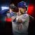 Tlcharger Gratuit Code Triche MLB TAP SPORTS BASEBALL 2018 APK MOD
