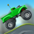 Tlcharger Gratuit Code Triche MMX Hill Dash 2 monster trucks voitures motos APK MOD