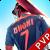 Tlcharger Gratuit Code Triche MSD World Cricket Bash APK MOD