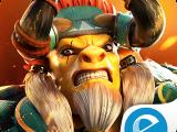 Tlcharger Gratuit Code Triche MT4-Lost Honor APK MOD