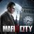 Tlcharger Gratuit Code Triche Mafia City APK MOD
