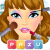 Tlcharger Gratuit Code Triche Make-Up Girls – maquillage APK MOD