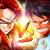 Tlcharger Gratuit Code Triche Manga Clash – Warrior Arena APK MOD