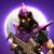Tlcharger Gratuit Code Triche MaskGun – Jeu de tir en ligne multijoueur gratuit APK MOD
