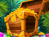 Tlcharger Gratuit Code Triche Match 3 Jungle Treasure Forgotten Jewels APK MOD