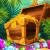 Tlcharger Gratuit Code Triche Match 3 Jungle Treasure Forgotten Jewels APK MOD
