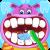 Tlcharger Gratuit Code Triche Mdecin denfants dentiste APK MOD