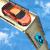 Tlcharger Gratuit Code Triche Mega Ramp Car Racing Impossible Tracks 3D APK MOD