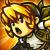 Tlcharger Gratuit Code Triche Metal Slug Infinity Idle Tap Game Retro 2D RPG APK MOD