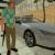 Tlcharger Gratuit Code Triche Miami crime simulator APK MOD