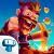 Tlcharger Gratuit Code Triche Mine Quest 2 APK MOD