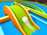 Tlcharger Gratuit Code Triche Mini Golf 3D City Stars Arcade – Multiplayer Rival APK MOD