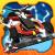Tlcharger Gratuit Code Triche Mini Legend – Mini 4WD Simulation Racing Game APK MOD