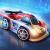 Tlcharger Gratuit Code Triche Mini Motor Racing WRT APK MOD