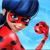 Tlcharger Gratuit Code Triche Miraculous Ladybug et Chat Noir – Le jeu officiel APK MOD