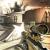 Tlcharger Gratuit Code Triche Mission Counter Attack APK MOD