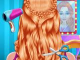 Tlcharger Gratuit Code Triche Mode Braid Coiffures Salon-jeux de filles APK MOD