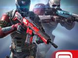 Tlcharger Gratuit Code Triche Modern Combat Versus New Online Multiplayer FPS APK MOD