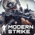 Tlcharger Gratuit Code Triche Modern Strike Online PRO FPS APK MOD