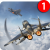 Tlcharger Gratuit Code Triche Modern Warplanes Wargame Shooter PvP Ace Warfare APK MOD