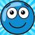 Tlcharger Gratuit Code Triche Mon Ball – ball adventure game APK MOD