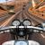 Tlcharger Gratuit Code Triche Moto Rider GO Highway Traffic APK MOD