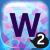 Tlcharger Gratuit Code Triche Mots Entre Amis 2 – Jeux de mots gratuits APK MOD