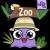 Tlcharger Gratuit Code Triche Moy Zoo APK MOD