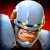 Tlcharger Gratuit Code Triche Mutants Genetic Gladiators APK MOD