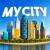 Tlcharger Gratuit Code Triche My City – Entertainment Tycoon APK MOD