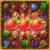 Tlcharger Gratuit Code Triche Mystery Forest – Match 3 APK MOD