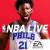 Tlcharger Gratuit Code Triche NBA LIVE Mobile Basket-ball APK MOD