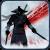 Tlcharger Gratuit Code Triche Ninja Arashi APK MOD