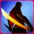 Tlcharger Gratuit Code Triche Ninja Raiden Revenge APK MOD