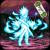 Tlcharger Gratuit Code Triche Ninja Return Ultimate Skill APK MOD