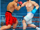 Tlcharger Gratuit Code Triche Ninja poinon boxe guerrier Kung fu karat APK MOD