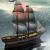 Tlcharger Gratuit Code Triche Online Battles Warship Simulator APK MOD