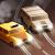 Tlcharger Gratuit Code Triche Onslot Car APK MOD