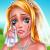 Tlcharger Gratuit Code Triche Organisation de mariage – Danse comme une marie APK MOD