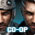 Tlcharger Gratuit Code Triche Overkill 3 APK MOD