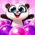 Tlcharger Gratuit Code Triche Panda Pop APK MOD